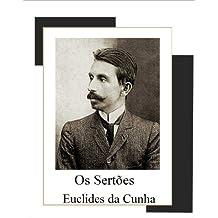 Os Sertões (Portuguese Edition)