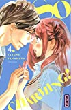 So charming !, tome 4