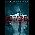 Delivered (The Monster Trilogy Book 3)