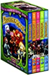 Fraggle Rock : 26 �pisodes - Coffret...