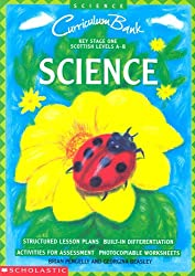 Science KS1 (Curriculum Bank)
