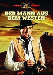 Der Mann aus dem Westen: Amazon.de: Gary Cooper, Julie