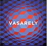 Vasarely: Tribute