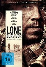 Lone Survivor hier kaufen