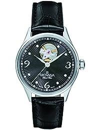 Reloj GROVANA para Mujer 3190.2594