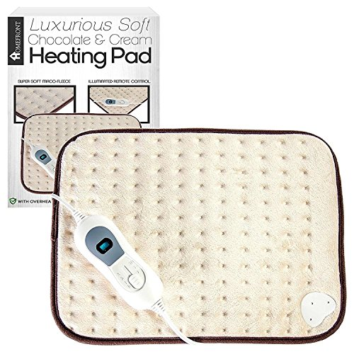 luxurious-soft-electric-heat-pad-therapeutic-soothing-pain-relief-therapy-for-arthritis-tension-stom
