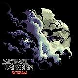 #1: Scream