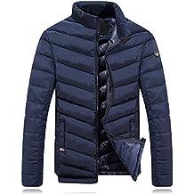giacca piumino moncler