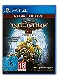 Warhammer 40.000 - Inquisitor Martyr (Deluxe Edition) Bild