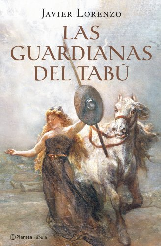 Las Guardianas Del Tabú descarga pdf epub mobi fb2