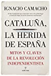 https://libros.plus/cataluna-la-herida-de-espana/
