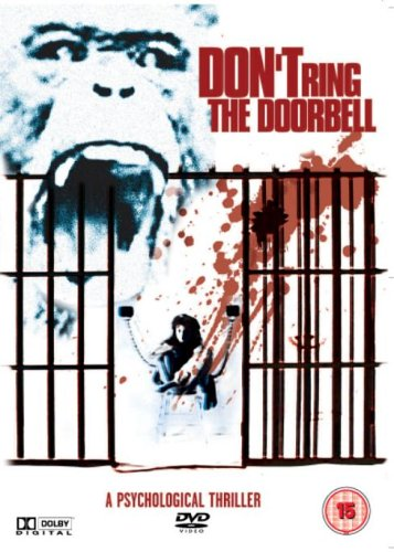 dont-ring-the-doorbell-dvd-reino-unido