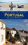 Portugal: Reisehandbuch mit vielen praktischen Tipps. - Michael Müller