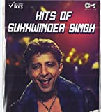 #2: Hits of Sukhwinder Singh