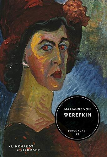 Marianne von Werefkin: Junge Kunst 30