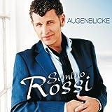 Songtexte von Semino Rossi - Augenblicke