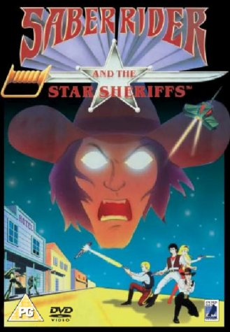 And The Sheriffs - Volume 1