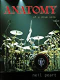 Peart Anatomy of a Drum Solo 2dvd