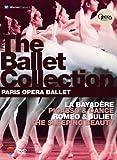 Ballet De L'Opéra De Paris [Import italien]