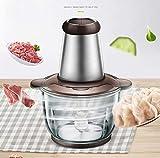Exprimidor, licuadora, máquina de cocción multifunción, carne molida en seco para moler en seco Máquina de leche de soja sin filtro [Clase de eficiencia energética A]