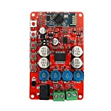 Yosoo TDA7492P 50W+50W Wireless Bluetooth 4.0 Audio-Empfänger digitaler Verstärker Board