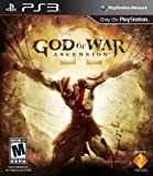 GOW Ascension (PS3) - Best Reviews Guide