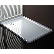 suchergebnis auf f r duschwanne 70x90. Black Bedroom Furniture Sets. Home Design Ideas