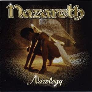 Nazology