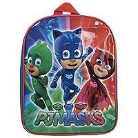 PJ Masks Kids Backpack