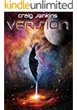 Version: A Sci-Fi Thriller