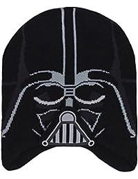 Gorro peruano Star Wars Disney Darth Vader