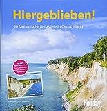 ISBN 9783834228482