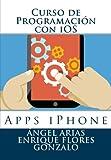 Curso de Programación con iOS: Apps iPhone
