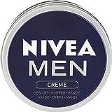 Nivea - Men Creme Hautpflege - 150ml