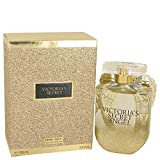 Victoria Secret Vs Angel Gold Eau de Parfum 100 ml