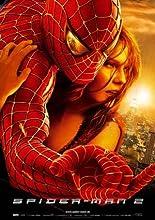Spider-Man 2 hier kaufen
