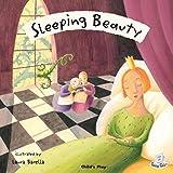 Sleeping Beauty (Flip-Up Fairy Tales)