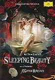 Tchaikovsky: The Sleeping Beauty