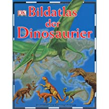 Bildatlas der Dinosaurier