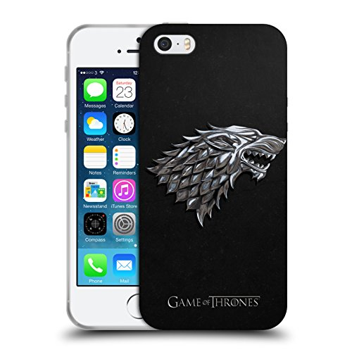 officiel-hbo-game-of-thrones-argent-completement-symboles-etui-coque-en-gel-molle-pour-apple-iphone-