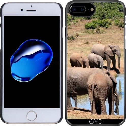 coque-pour-iphone-7-plus-7s-plus-55-elephant-afrique-exotique-by-wonderfuldreampicture