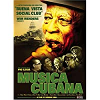 Musica Cubana by The Sons of Cuba