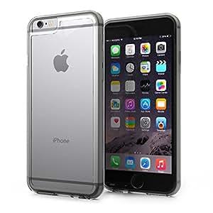 iphone 5se amazon india