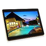 ACEPAD A96 10 Zoll Tablet PC 3G 48GB IPS HD