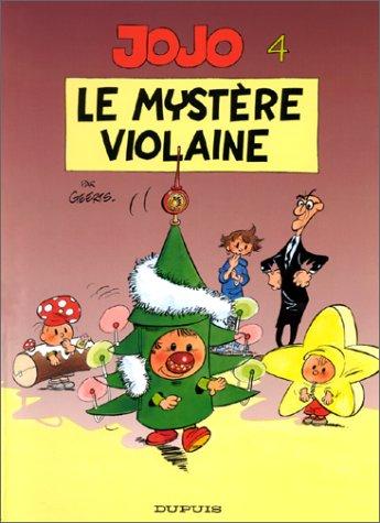 """<a href=""""/node/840"""">Le mystère Violaine</a>"""