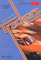 Anglais Tle Trackers
