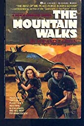 The Mountain Walks (Peace Company)