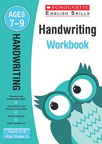 handwriting-years-3-4-workbook-scholastic-english-skills