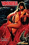 Image de Vampirella Masters Series Vol. 6: James Robinson