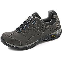 verkoopprijzen ziet er goed uit schoenen te koop 100% hoge kwaliteit Suchergebnis auf Amazon.de für: Meindl Caracas GTX